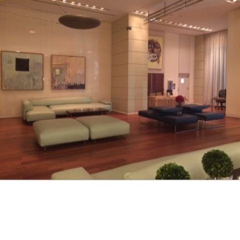 HotelProjectLeads image 5