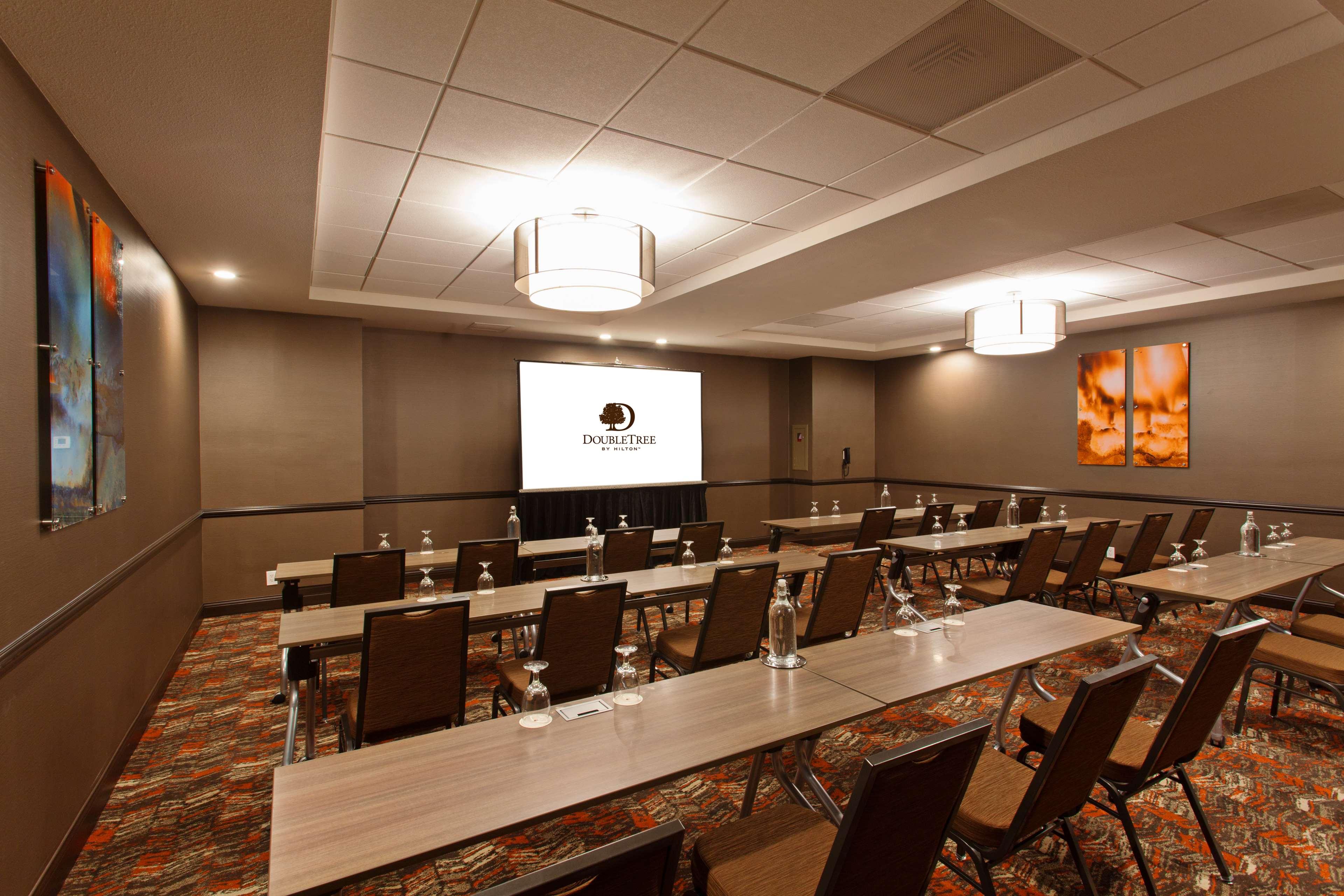 DoubleTree by Hilton Hotel San Bernardino image 24