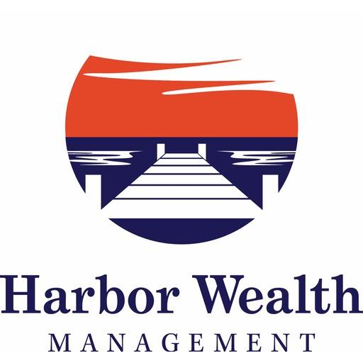Harbor Wealth Management image 2