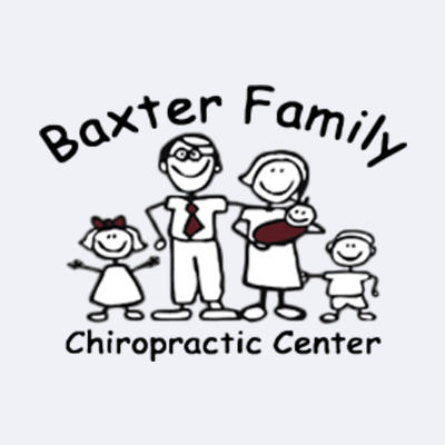 Baxter Family Chiropractic Center
