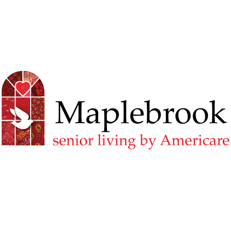 Maplebrook Senior Living - Assisted Living & Memory Care by Americare
