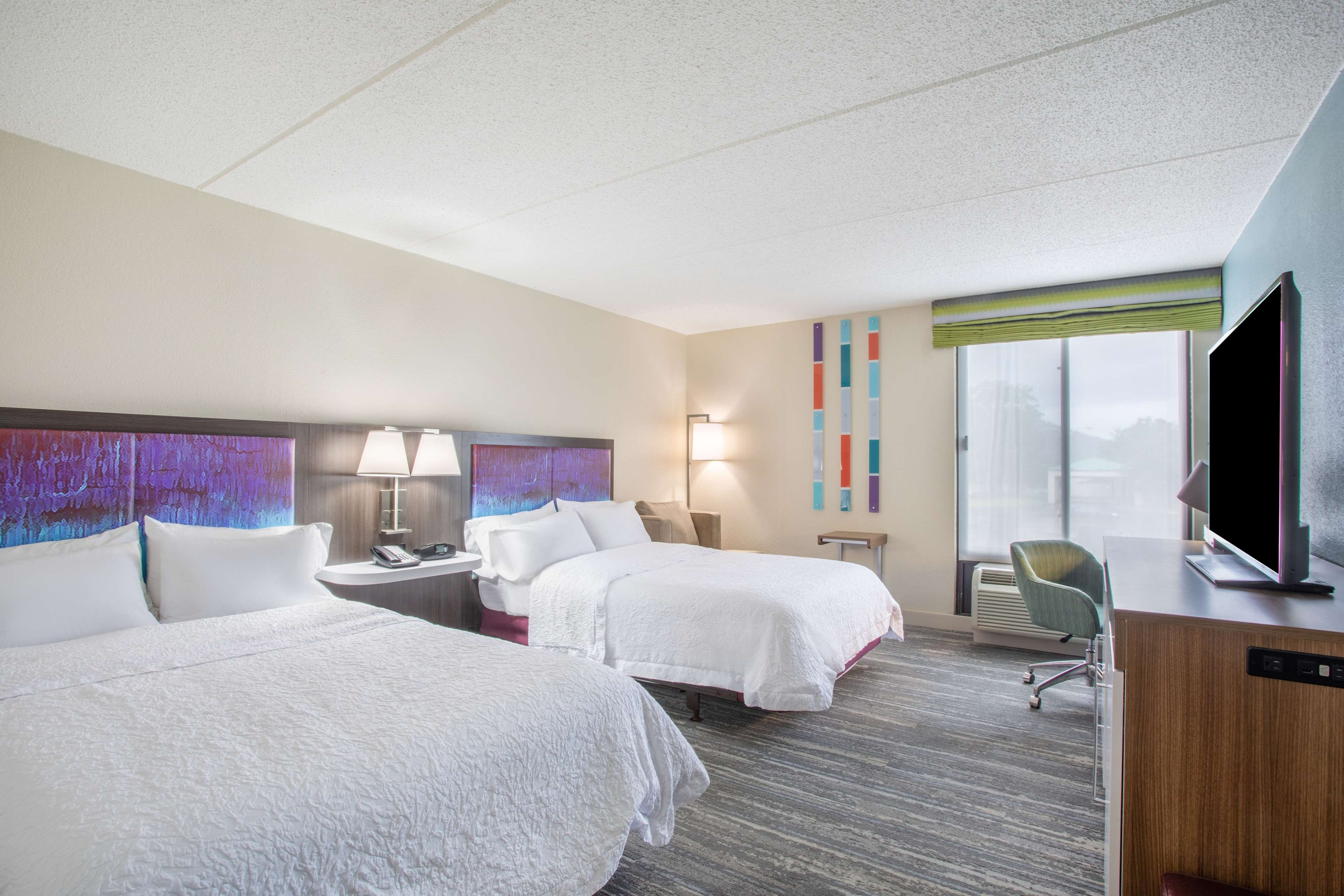 Hampton Inn Fishkill image 27