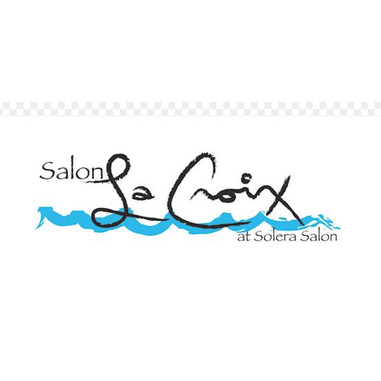 Salon La Croix