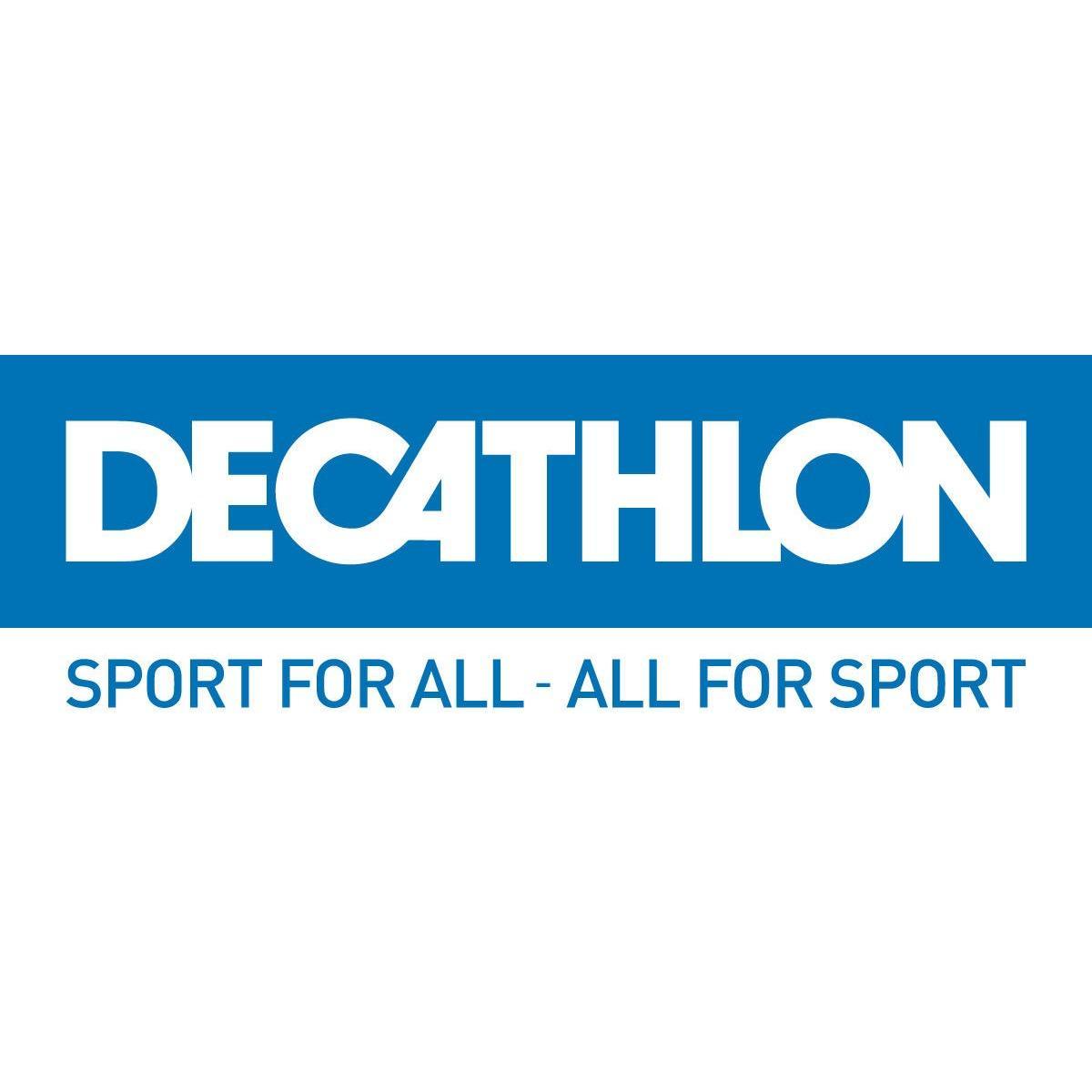 DECATHLON Kiel-City