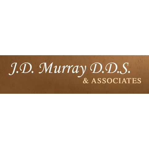 J.D. Murray DDS & Associates