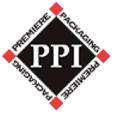 Premiere Packaging Industries, INC