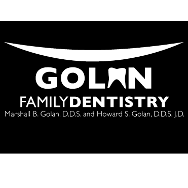 Golan Family Dentistry