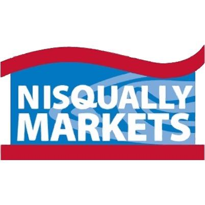 Nisqually Markets Lakewood