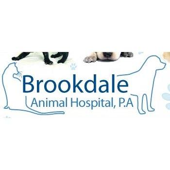Brookdale Animal Hospital