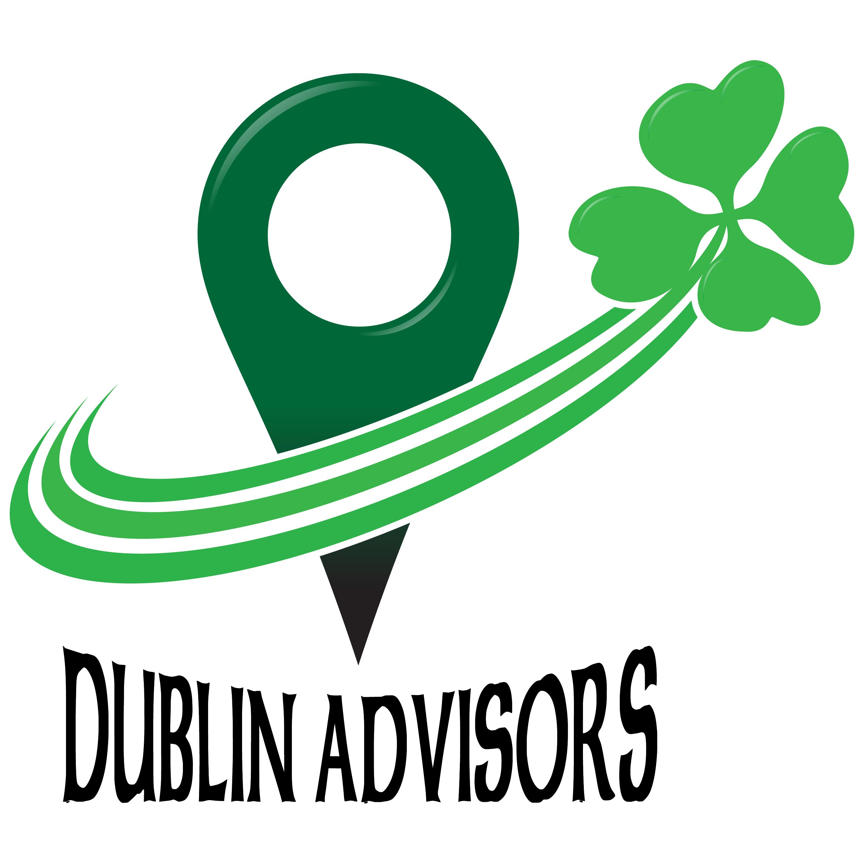 Dublin Advisors LLC, CPA
