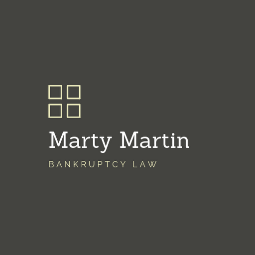 Marty Martin Law