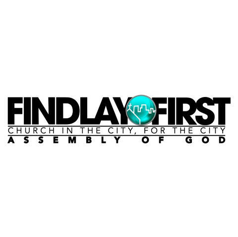 Findlay First Assembly Of God image 0