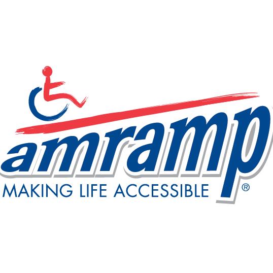 Amramp Baton Rouge
