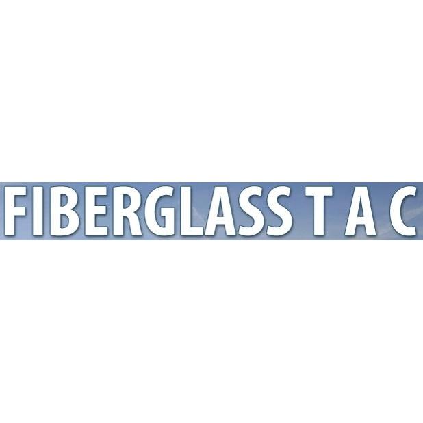 Fiberglass TAC image 2