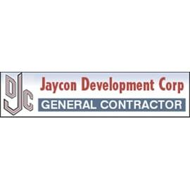 Jaycon Development Corp.