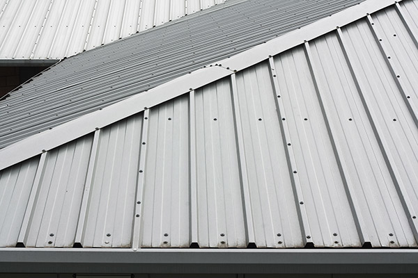 Dynamic Roofing & Construction image 5