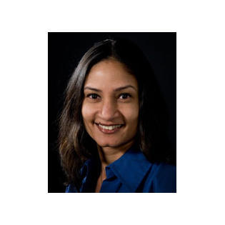 Preeta Dhanantwari, MD