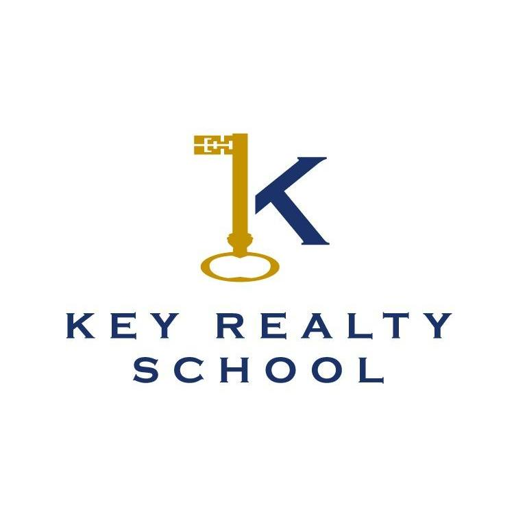 Key Realty School