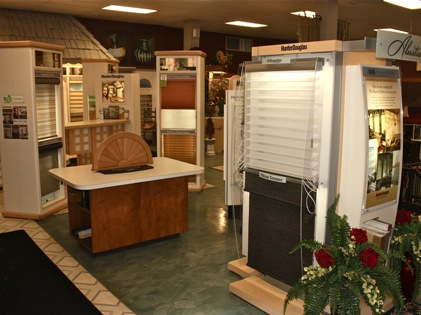 The Shade Shop, Inc image 4