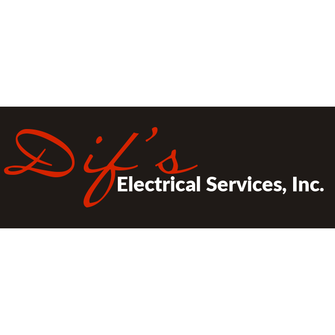 Dif's Electrical Services, Inc.