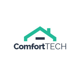Comfort  Tech Home Services