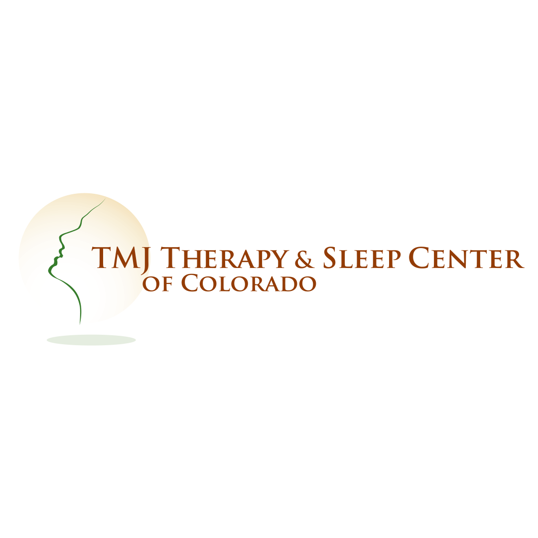 TMJ Therapy & Sleep Center of Colorado
