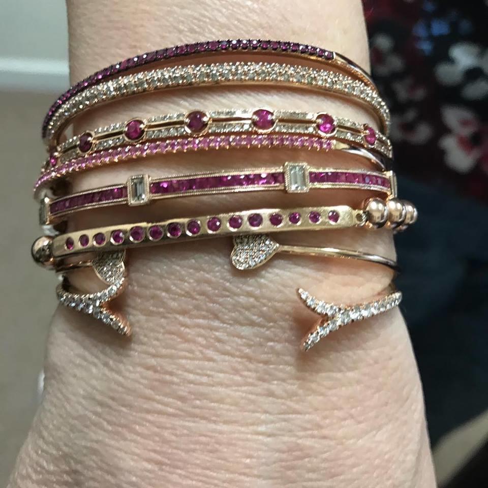 Fine Designs In Jewelry image 1