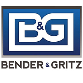 Bender & Gritz, APLC