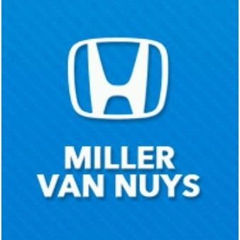 miller honda van nuys in van nuys ca 91401 citysearch
