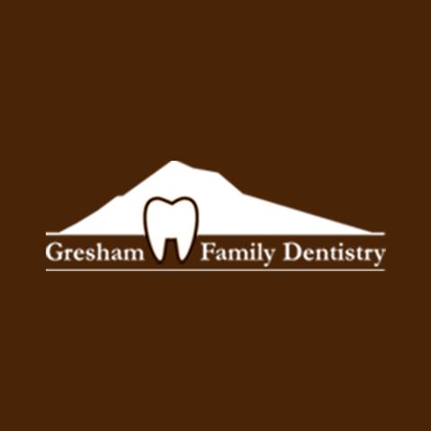 Gresham Family Dentistry