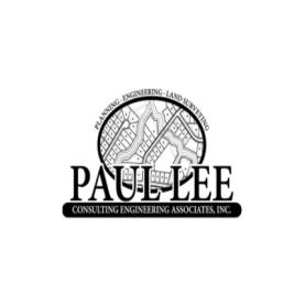 Paul Lee Consulting Engineering Associates, Inc. image 2
