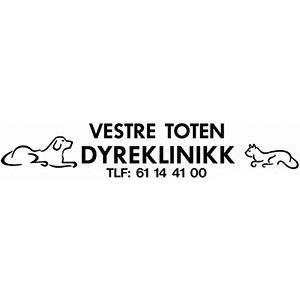 Vestre Toten Dyreklinikk AS