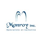 Monroy Inc (Slush Puppie) à Québec