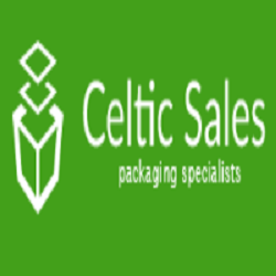 Celtic Sales Co