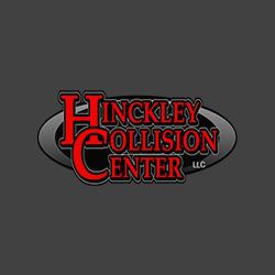 Hinckley Collision Center