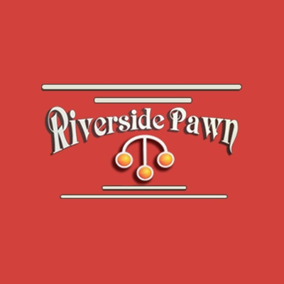 Riverside Pawn Co. image 0