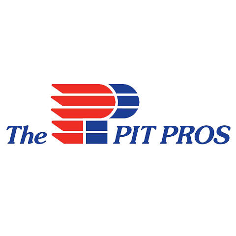 The Pit Pros
