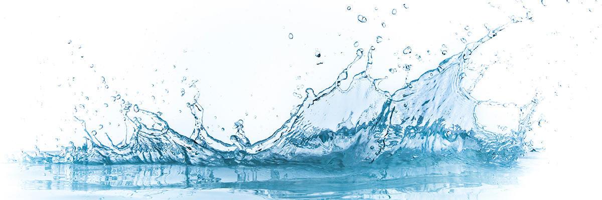 WLF Irrigation Service image 0