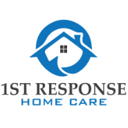 1st Response Home Care