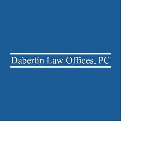 Dabertin Law Offices, Pc