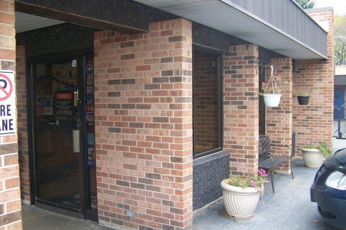 VCA Chicago North Animal Hospital image 5
