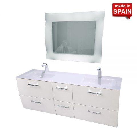 New Bathroom Style image 15