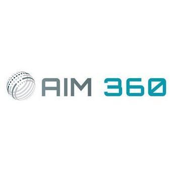 Advanced Integrative Medical 360