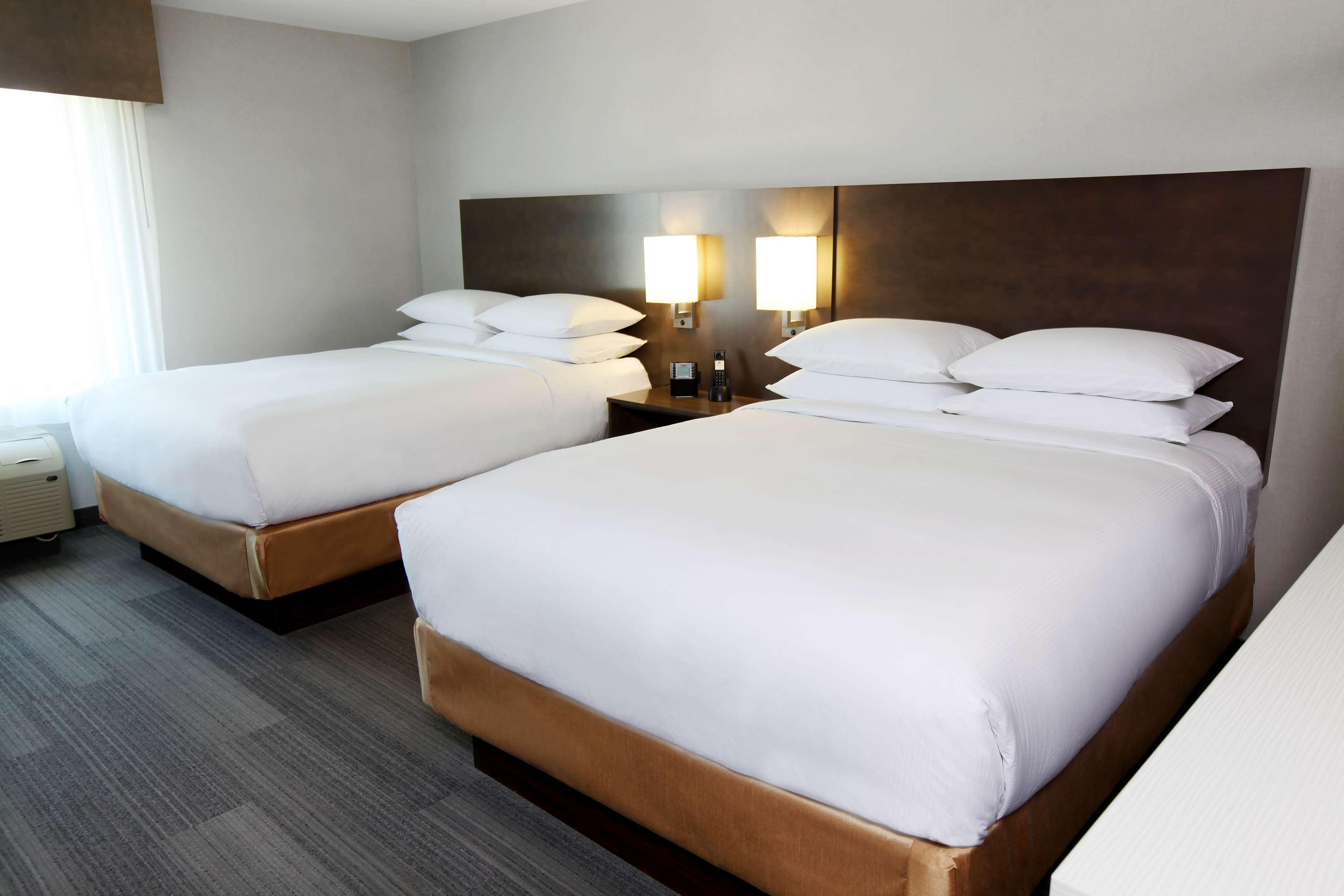 DoubleTree by Hilton West Fargo image 18
