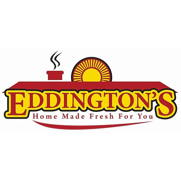 Eddington's