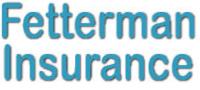 Fetterman Insurance Agency