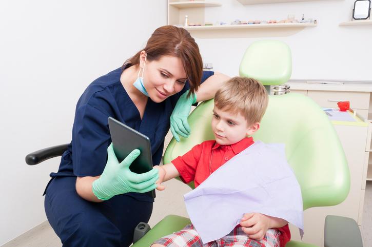 Kaiser Family Dental image 3