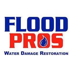 Flood Pros Disaster Restoration Services image 3