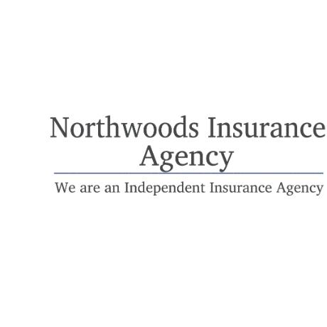 Northwoods Insurance Agency image 3