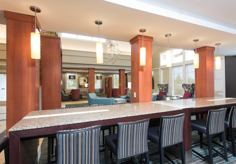 Residence Inn by Marriott Toledo Maumee image 14